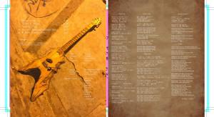 cd-jacket_v-fold_square_l_guilt4or_inner
